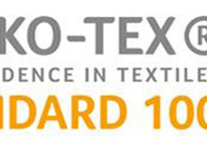 certification-oeko-tex-standard-100-big