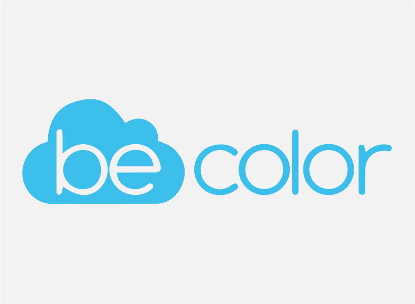 be color magasin